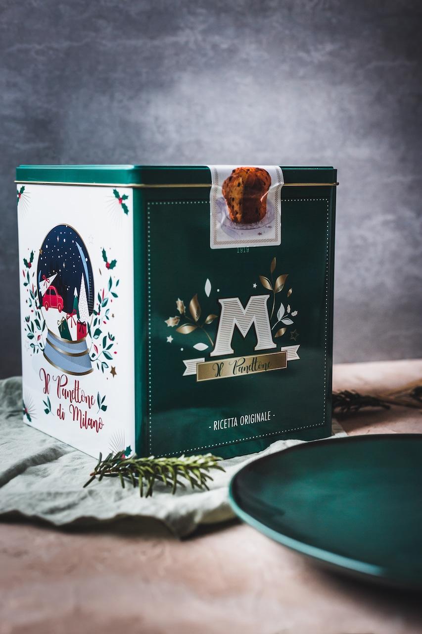 panettone-motta-photographe culinaire