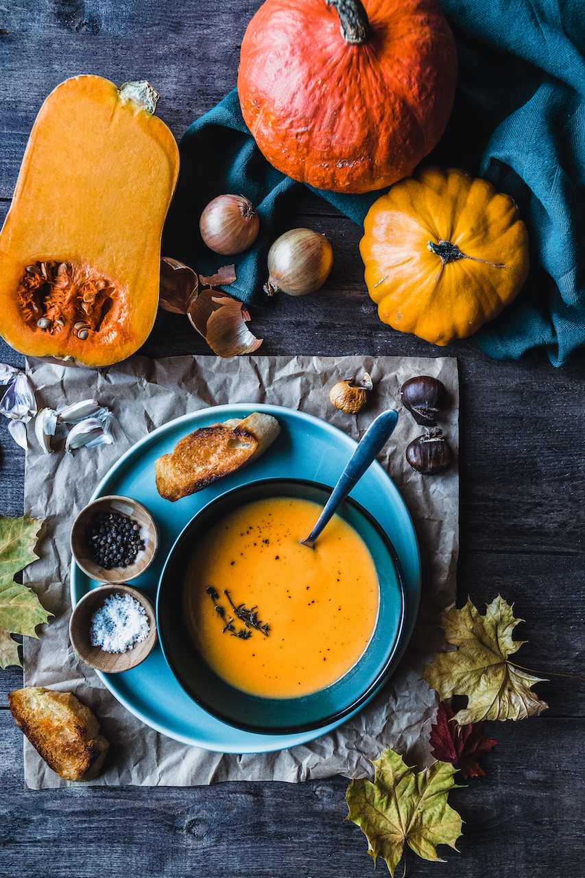 soupe-butternut-courge-automne
