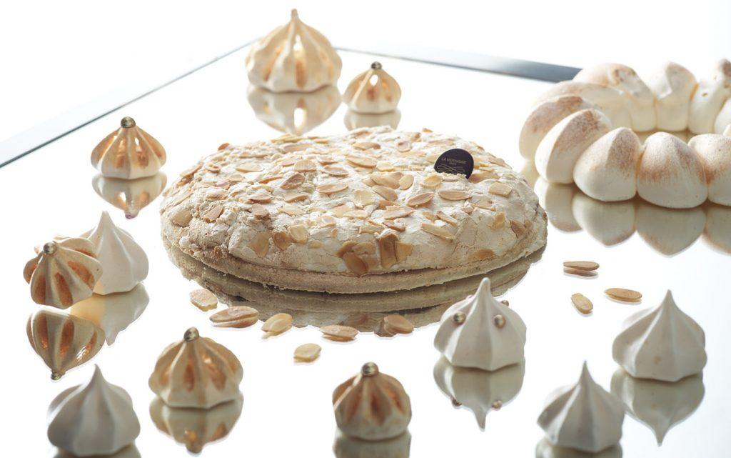 meringeais-meringue-galette des rois
