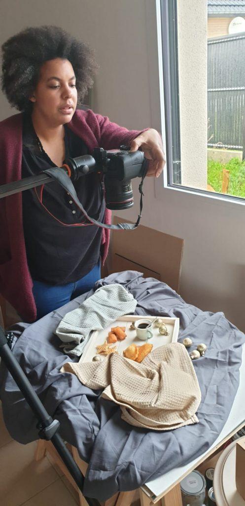 photographe culinaire lille-studio photo-hauts de france