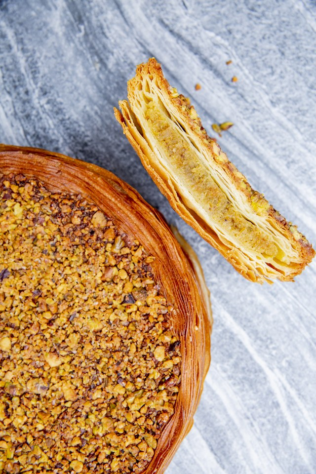 galette-cedric grolet-paris-tendance