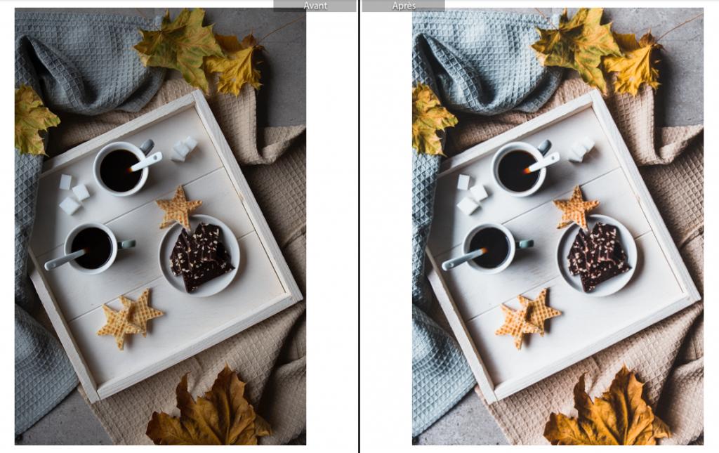 photographie culinaire-retouche-lightroom-photoshop