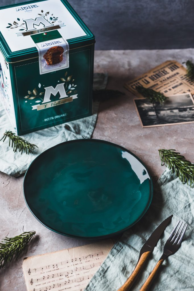 vintage-photo culinaire-photographe lille