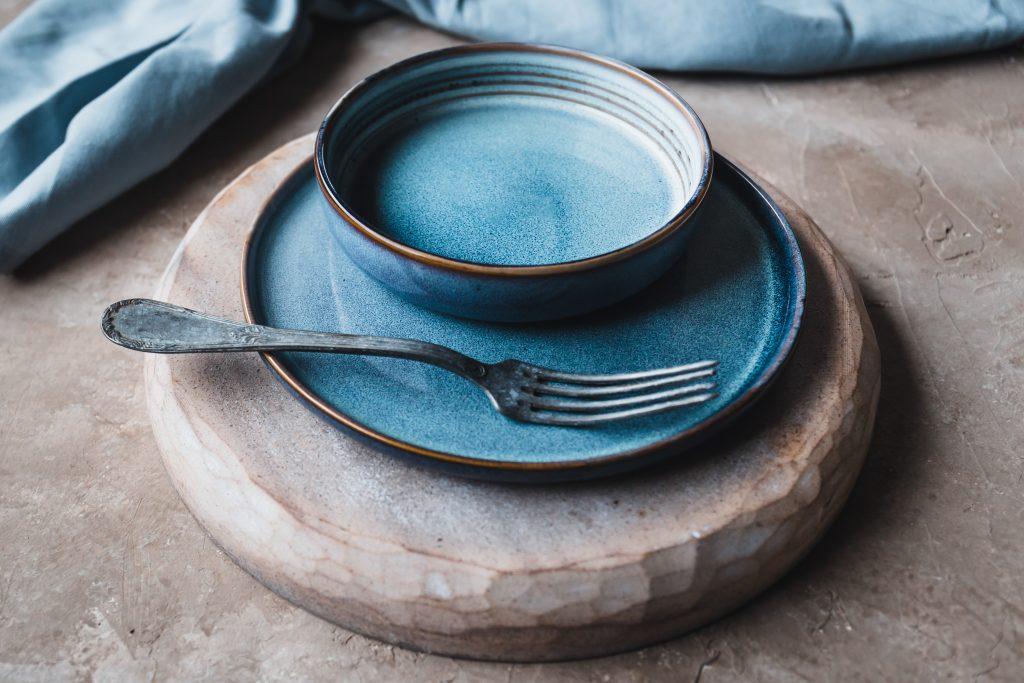 stylisme culinaire-props-vaisselle-tissu