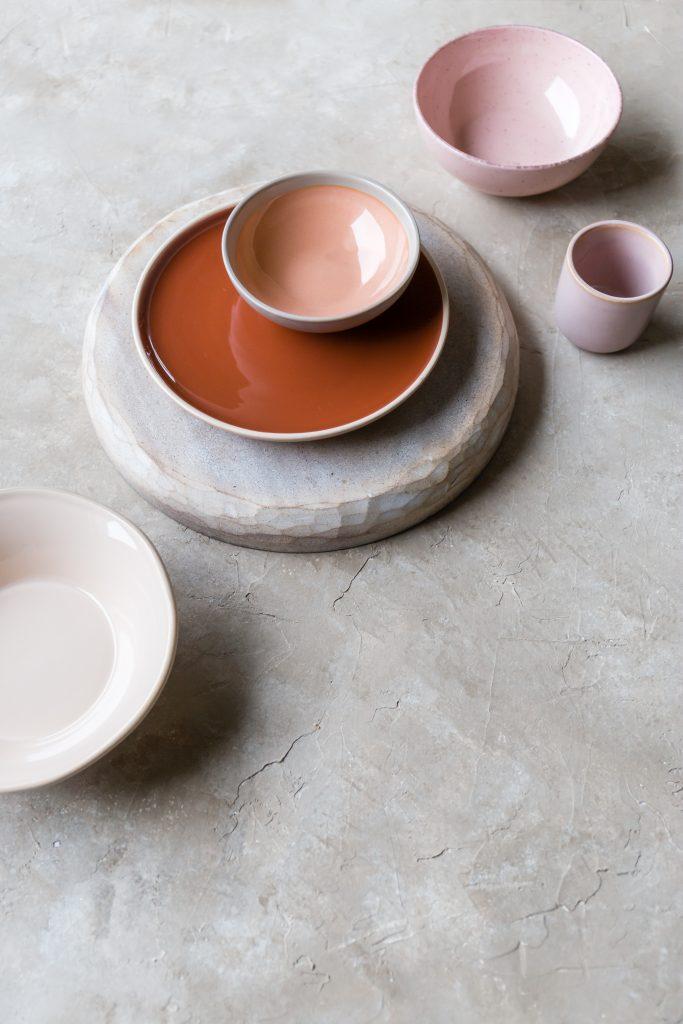profs-vaisselle-assiette-bol-stylisme culinaire-studio photo lille