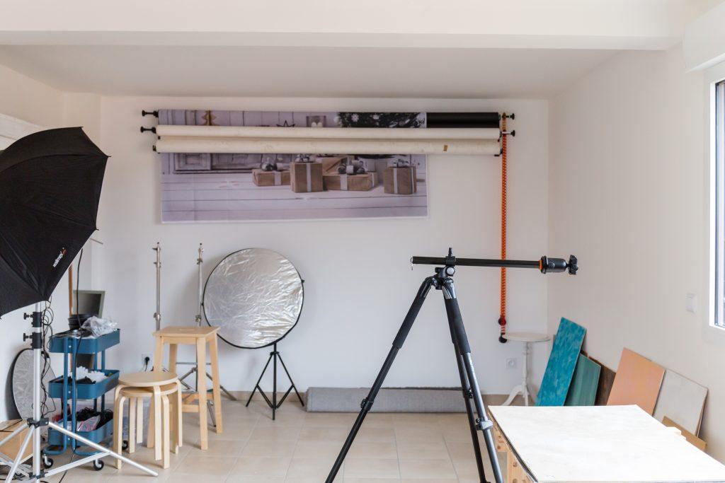home studio-photographe culinaire-lille-hauts de france