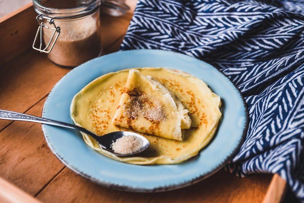 recette-cuisine-patisserie-crepe sucree-dessert